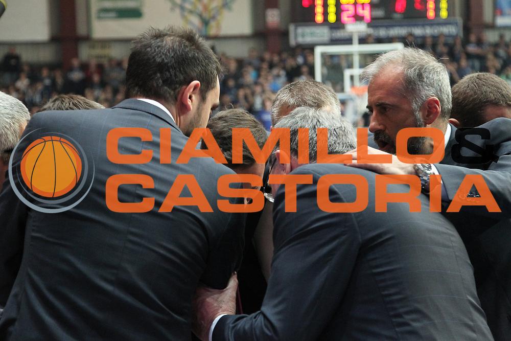 DESCRIZIONE: Cucciago Lega A 2015-16 <br /> Acqua Vitasnella Cantu' Olimpia EA7 Emporio Armani Milano<br /> GIOCATORE: Acqua Vitasnella Cantu'<br /> CATEGORIA: pregame<br /> SQUADRA: Acqua Vitasnella Cantu'<br /> EVENTO: Campionato Lega A 2015-2016<br /> GARA:Acqua Vitasnella Cantu' Olimpia EA7 Emporio Armani Milano<br /> DATA: 29/11/2015<br /> SPORT: Pallacanestro<br /> AUTORE: Agenzia Ciamillo-Castoria/A. Ossola<br /> Galleria: Lega Basket A 2015-2016<br /> Fotonotizia: Milano Lega A 2015-16 <br /> Acqua Vitasnella Cantu' Olimpia EA7 Emporio Armani Milano