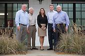 K|P|S Board of Directors