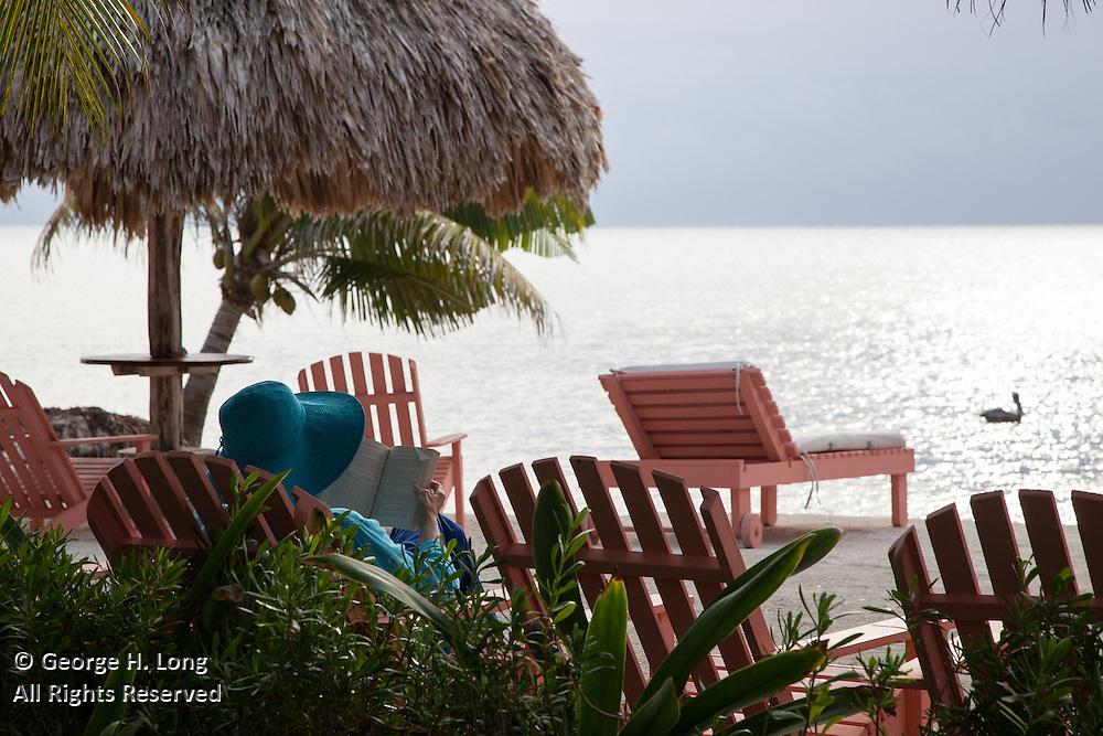 St. George's Caye Resort in St. George's Caye, Belize