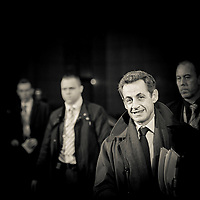 Brussels, Belgium 16 December 2010<br />
