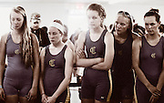 Canadian Secondary High School Rowing Championships 2013 Photo