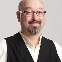 Bruce Rosenbaum, ModVic and SteamPuffin..Matt McKee Photography.www.mckeephotography.com.matt@mckeephotography.com.617-910-9314 m-f 9-5 pm est