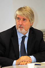 20121130 RODOLFI ALBERTO