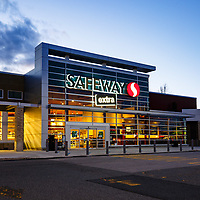 2017_04_02 - Traugott - Lower Mainland - Commercial Photography