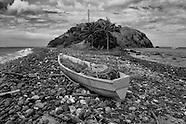 2004-Dominica