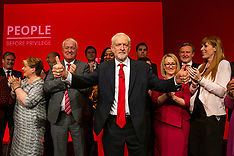 2019_09_24_Labour_Party_Conference_HMI