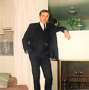 Daniel Doiy 2-14-1966