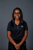 2017.10.13 LIU Women's Golf Headshots