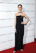 04.JUNE.2013. LONDON<br /> <br /> ERIN O'CONNOR ATTENDS THE 2013 GLAMOUR AWARDS IN BERKLEY SQUARE.<br /> <br /> BYLINE: EDBIMAGEARCHIVE.CO.UK<br /> <br /> *THIS IMAGE IS STRICTLY FOR UK NEWSPAPERS AND MAGAZINES ONLY*<br /> *FOR WORLD WIDE SALES AND WEB USE PLEASE CONTACT EDBIMAGEARCHIVE - 0208 954 5968*