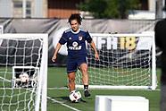 2017.07.30 MLS Skills Challenge