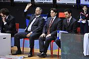 DESCRIZIONE : Biella LNP DNA Adecco Gold 2013-14 Angelico Biella Upea Capo D&rsquo;Orlando<br /> GIOCATORE : Fabio Corbani Francesco Viola Andrea Monciatti<br /> CATEGORIA : Delusione <br /> SQUADRA : Angelico Biella<br /> EVENTO : Campionato LNP DNA Adecco Gold 2013-14<br /> GARA : Angelico Biella Upea Capo D&rsquo;Orlando<br /> DATA : 19/01/2014<br /> SPORT : Pallacanestro<br /> AUTORE : Agenzia Ciamillo-Castoria/S.Ceretti<br /> Galleria : LNP DNA Adecco Gold 2013-2014<br /> Fotonotizia : Biella LNP DNA Adecco Gold 2013-14 Angelico Biella Upea Capo D&rsquo;Orlando<br /> Predefinita :