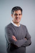 Carlos Monanchal, Mainstream. Santiago de Chile, 02-11-15 (©Juan Francisco Lizama/Triple.cl)