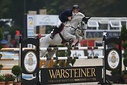 Goodin, Bruce, Centina<br /> Paderborn - Paderborn Challenge 2014<br /> Warsteiner Mittlere Tour<br /> © www.sportfotos-lafrentz.de/ Stefan Lafrentz
