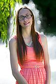Emily Snyder 2014