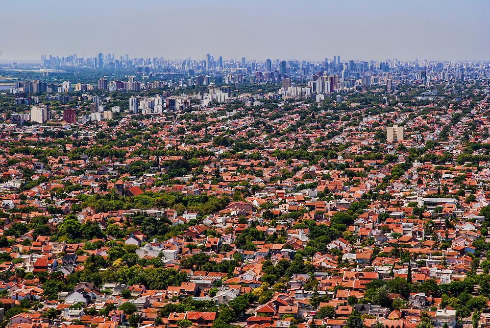 Buenos Aires Metropolis (2)