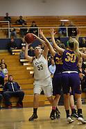 WBKB: Bethel University (Minnesota) vs. University of Northwestern-St. Paul (01-04-16)