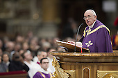 Pope Francis announces Extraordinary Jubilee