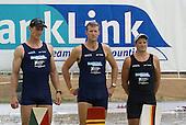 080203 North Island Championships