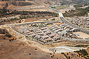 Rancho Mission Viejo New Village Community in South Orange County