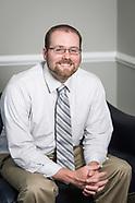 Chad Moorman, DPM