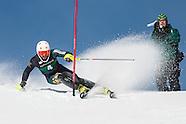 Vermont Stowe Ski Carnival 01/23/15