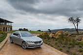 BMW e mobility