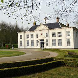 Velsen, Noord Holland, Netherlands