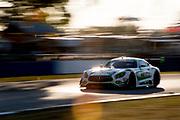 March 15-17, 2018: Mobil 1 Sebring 12 hour. 33 Mercedes-AMG Team Riley Motorsports, Mercedes-AMG GT3, Ben Keating, Luca Stolz, Jeroen Bleekemolen, Adam Christodoulou
