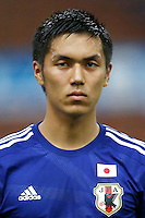 Fifa Men´s Tournament - Olympic Games Rio 2016 - <br /> Japan National Team - <br /> Yuya Kubo