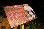 20070716 Signage