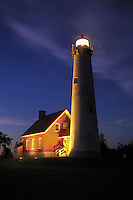 Tawas Point State Park<br /> East Tawas, Michigan