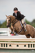 1814 All Rider Photos - Please Use Search