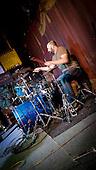 2016-05-20_THE FILTH @ Ralph's - Worcester, MA
