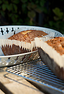 Lemon Drizzle Cake by Anna Andrew for Birlinn Publishing test shoot<br /> <br /> Pictures by Alex Hewitt<br /> 07789n 871 540