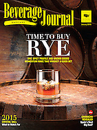 Maryland Beverage Journal January 2015
