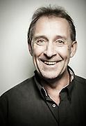 Dr Keith Nesbitt, University of Newcastle