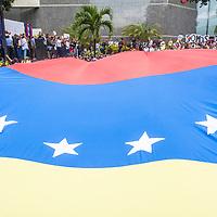 Cabildo Abierto Asamblea Nacional Venezuela, Enero,11,2019