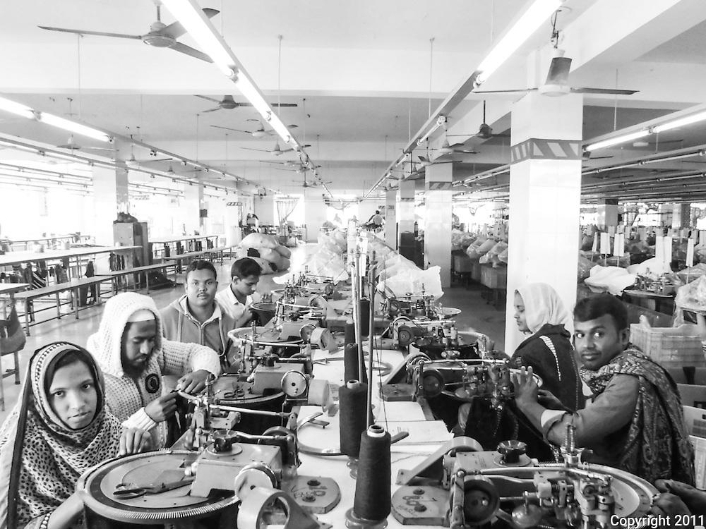 Taken by a program photographer in Bangladesh.