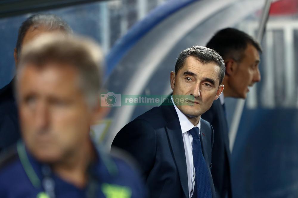 صور مباراة : ليغانيس - برشلونة 2-1 ( 26-09-2018 ) 20180926-zaa-a181-023