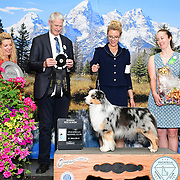 Pocatello Kennel Club 06/15/2019