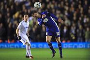 Birmingham City v Leeds United - 3 March 2017