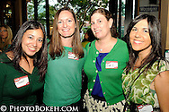 2012 March 14 - Yelp held an Elite Only party at Fado Irish Pub in Mary Brickell, featuring a variety of Bushmill's whiskey blends, Miami, Florida. (Photo by: www.photobokeh.com / Alex J. Hernandez) 1/25 f/8 ISO400 25mm This image is copyright PhotoBokeh.com and may not be reproduced or retransmitted without express written consent of PhotoBokeh.com. ©2012 PhotoBokeh.com - All Rights Reserved