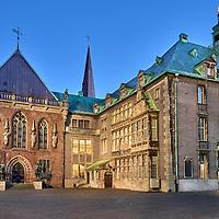 Bremen & Bremerhaven