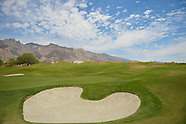 La Paloma Country Club - Golf Course