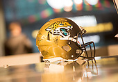 CSM and the Jacksonville Jaguars