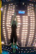 2013121n LEN Euro Champs @ Herning