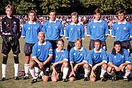 Baltic countries - team pics