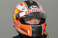Robert Doornbos, Bridgestone Indy 300 Japan, Motegi, Japan