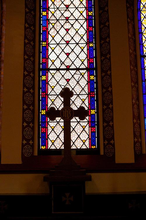 St John's in the Wilderness Church Copake Falls New York 12517 Church St John'is n the Wilderness Copake Falls New York