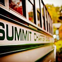 Summit Charter School @ MtnTop 10.14.13